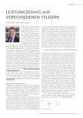 beschneidungs - Hochschule für Jüdische Studien Heidelberg - Seite 3