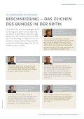 beschneidungs - Hochschule für Jüdische Studien Heidelberg - Seite 5