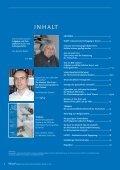Mussaf 01/06 - Hochschule für Jüdische Studien Heidelberg - Seite 2