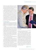 Mussaf_130910_final_Layout 1 - Hochschule für Jüdische Studien ... - Seite 5