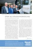 Mussaf_130910_final_Layout 1 - Hochschule für Jüdische Studien ... - Seite 6