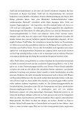 """Pasque di sangue"" – Ariel Toaff und die Legende vom Ritualmord ... - Seite 3"