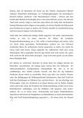 """Pasque di sangue"" – Ariel Toaff und die Legende vom Ritualmord ... - Seite 4"