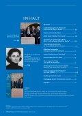 Mussaf 01/08 - Hochschule für Jüdische Studien Heidelberg - Seite 2