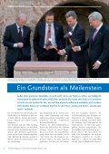 Mussaf 01/08 - Hochschule für Jüdische Studien Heidelberg - Seite 4