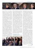 Mussaf 01/08 - Hochschule für Jüdische Studien Heidelberg - Seite 5