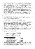 Anlage 1 - Hochschule für Jüdische Studien Heidelberg - Page 3
