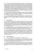Anlage 1 - Hochschule für Jüdische Studien Heidelberg - Page 4