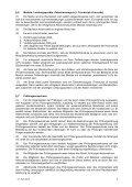 Anlage 1 - Hochschule für Jüdische Studien Heidelberg - Page 5