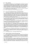 Anlage 1 - Hochschule für Jüdische Studien Heidelberg - Page 6