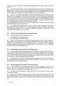 Anlage 1 - Hochschule für Jüdische Studien Heidelberg - Page 7