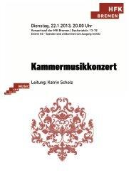01.22 Kammermusik- Programm.pdf