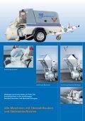 WORKER N°1 - BMS Bau-Maschinen-Service AG - Page 3
