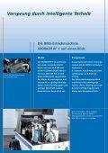 WORKER N°1 - BMS Bau-Maschinen-Service AG - Page 4