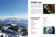 LAAX Guide #3 (PDF)