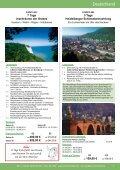 Belgien / Niederlande - DCS Touristik - Seite 7