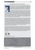 alla breve - Hochschule für Musik Saar - Saarland - Seite 3