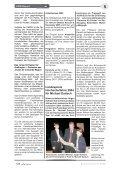 alla breve - Hochschule für Musik Saar - Saarland - Seite 7