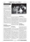 Wintersemester 2005/06 - Hochschule für Musik Saar - Saarland - Seite 4