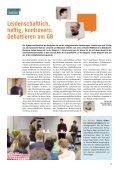 GYMNASIUM BÄUMLIHOF - Erziehungsdepartement - Seite 3