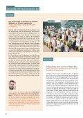 GYMNASIUM BÄUMLIHOF - Erziehungsdepartement - Seite 6