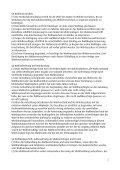 Download als PDF - Hochschule für Musik Carl Maria von Weber ... - Seite 2
