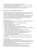Download als PDF - Hochschule für Musik Carl Maria von Weber ... - Seite 3