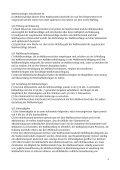 Download als PDF - Hochschule für Musik Carl Maria von Weber ... - Seite 4