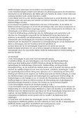Download als PDF - Hochschule für Musik Carl Maria von Weber ... - Seite 5