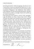 Wahlfachangebote - Hochschule für Musik und Theater Hamburg - Seite 3