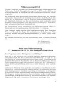 Januar - Rheinbach - Seite 5