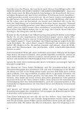 Januar - Rheinbach - Seite 6