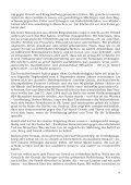 Januar - Rheinbach - Seite 7