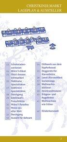Deggendorf im Advent - Seite 5