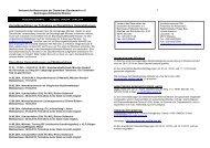 Anmeldeverfahren zur Teilnahme an Dienstlichen ... - PicR.de