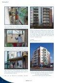 Neptunreport 01/2013 - Baugenossenschaft Neptun e.G. - Page 6