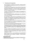 Praxisbegleitheft Grundpraktikum.pdf - Hochschule für Polizei - Page 5