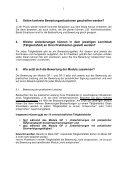 Merkblatt fuer Praxisbegleiter Grundpraktikum.pdf - Hochschule für ... - Page 2