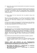 Merkblatt fuer Praxisbegleiter Grundpraktikum.pdf - Hochschule für ... - Page 3