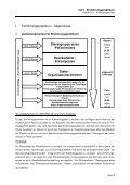 Endfassung Handbuch_Juli 09.pdf - Hochschule für Polizei - Page 7