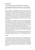 Praxisbegleitheft - Hochschule für Polizei - Page 4