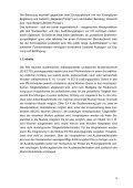 Praxisbegleitheft - Hochschule für Polizei - Page 5