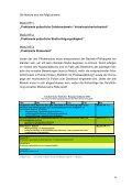 Praxisbegleitheft - Hochschule für Polizei - Page 6