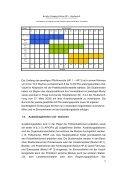 Praxisbegleitheft - Hochschule für Polizei - Page 7