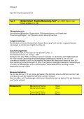Sporttest Richtlinien Endfassung nach Senat - Hochschule für Polizei - Page 4