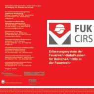 Flyer CIRS
