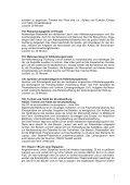 Filmdienst des Landesfeuerwehrverbandes Schleswig - Holstein ... - Seite 7