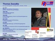 Thomas Zawadke