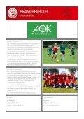 www.hfv-online.de - Seite 3