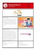 www.hfv-online.de - Seite 7